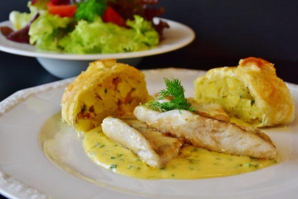 Besonders-schmackhafter-Fisch