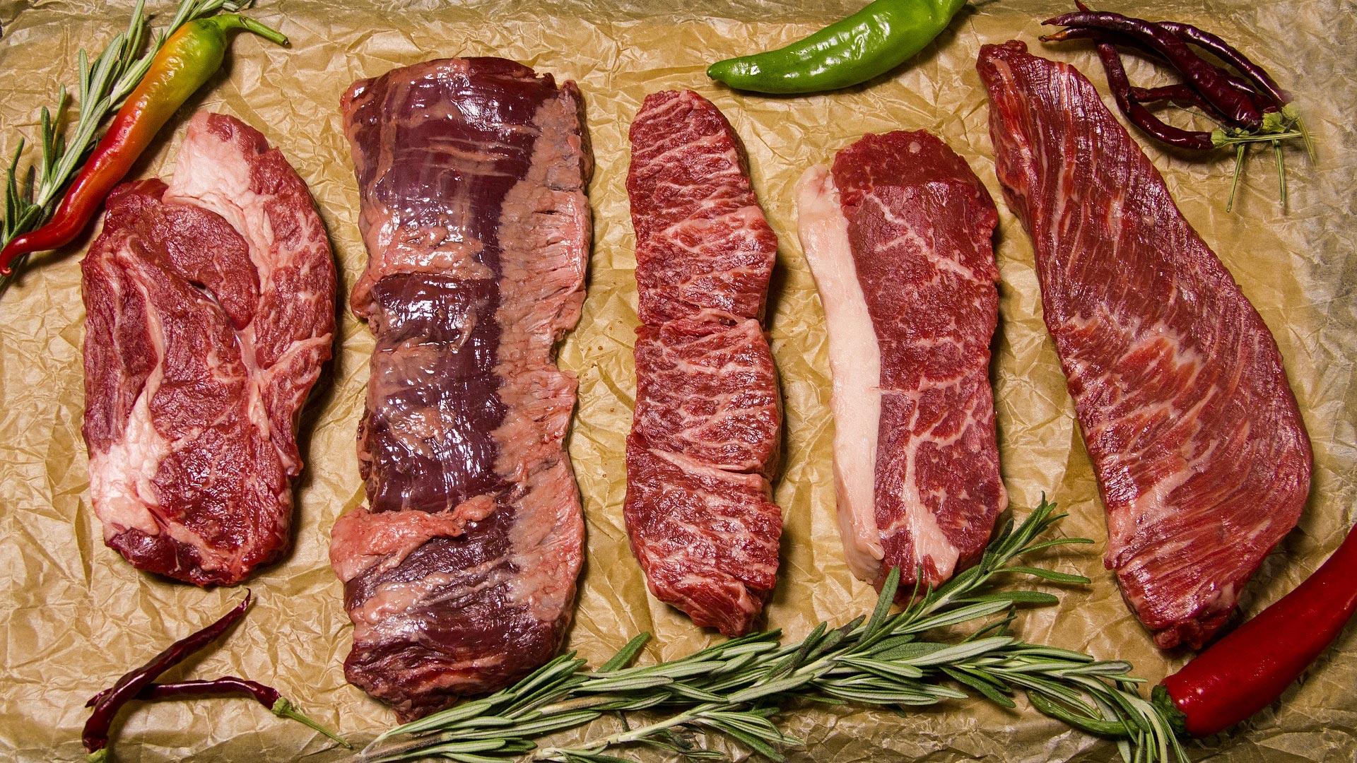 nachhaltiges-fleisch