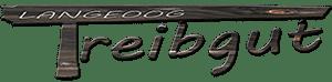 Restaurant Treibgut Langeoog Logo